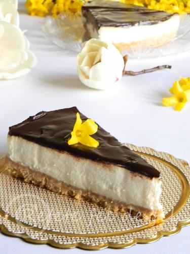 cheesecake-131