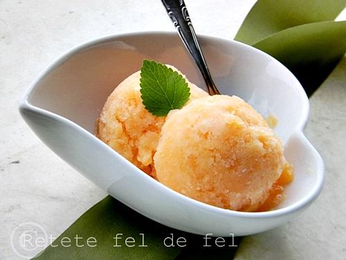 sorbet-melone-012