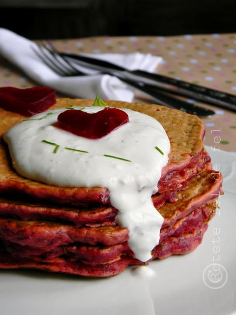pancakes-cu-sfeclarosie-038