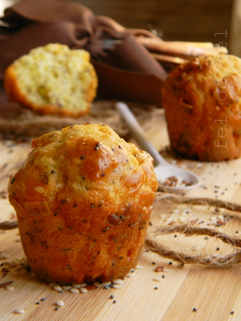 muffins-alla-gouda-035