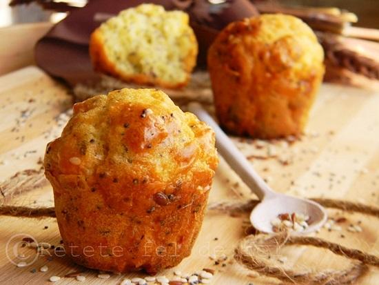muffins-alla-gouda-039