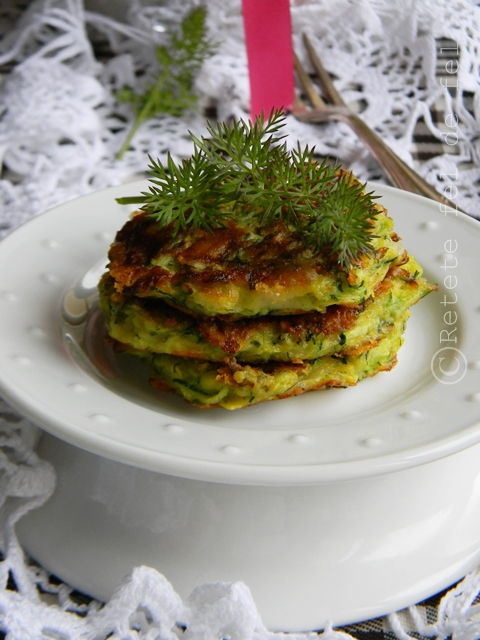 zucchini-029