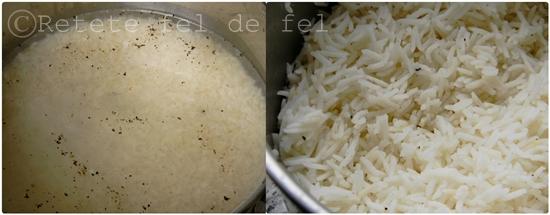 piept de pui cu lapte de cocos si curry