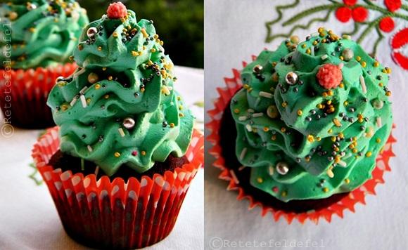cupcake-de-craciun-045-tile