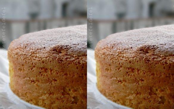 blat-simplu-de-tort