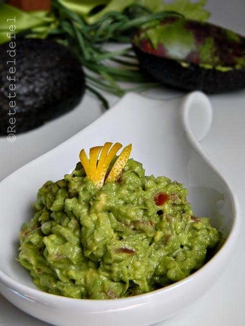 pui-si-guacamole-0291