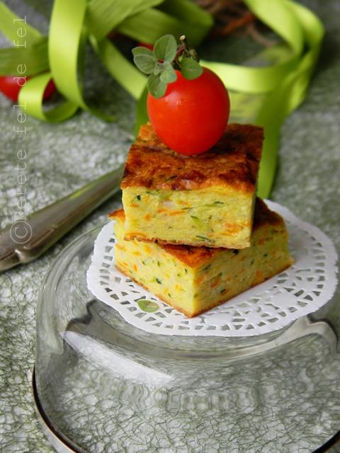 zucchini-bites-041