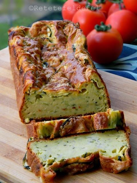 eto-e-zucchine-0431