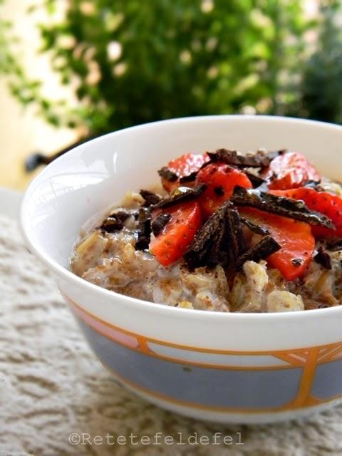 porridge-e-zuccine-0251