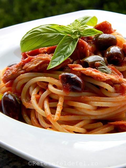 spaghete-2Bcu-2Bton-2B013