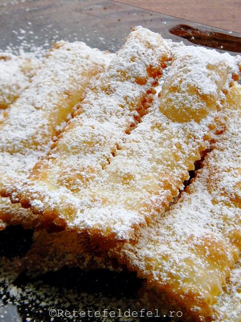 paine cu bicarbonat 040