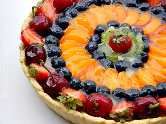 site- ul de dating cu fructe