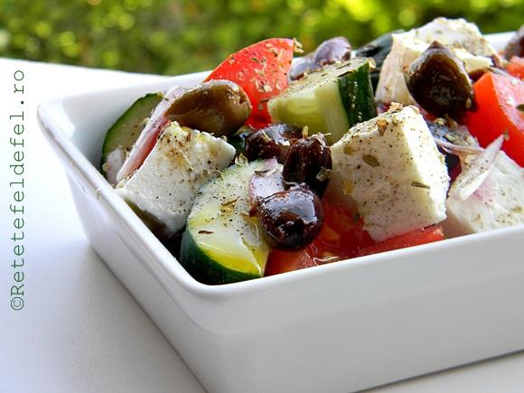salata greceasca 001