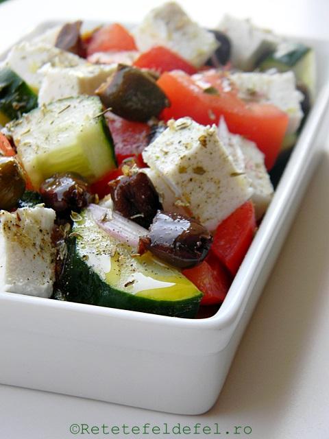 salata greceasca 007