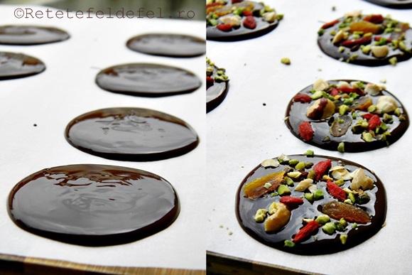 desert rapid cu ciocolata.jpg 1