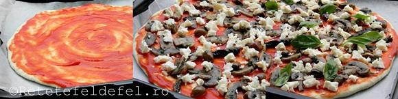 pizza cu ciupercisi masline.jpg 1