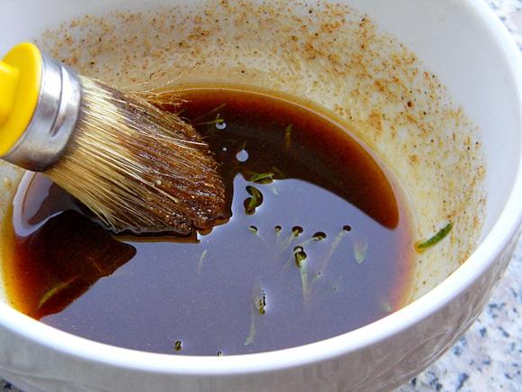 frigarui de pui cu legume 005