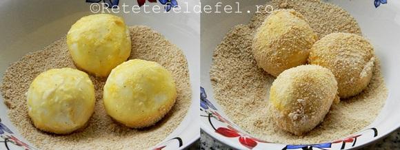 mozzarella pane.jpg 1