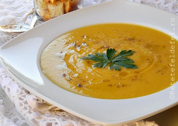 supa crema de naut 014
