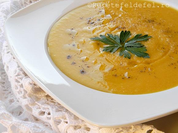 supa crema de naut 015