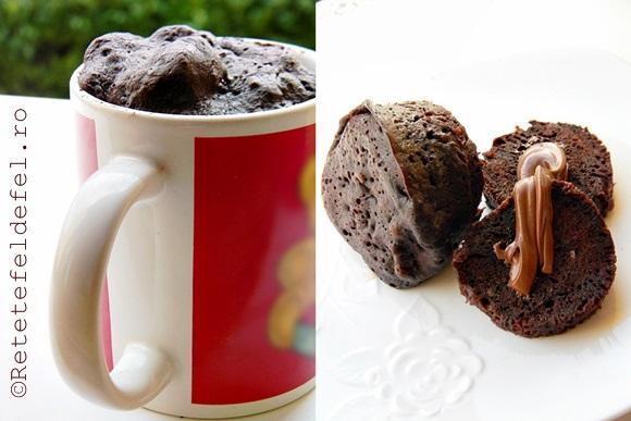 chec cu cacao.jpg1