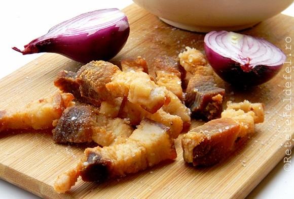 jumari de porc