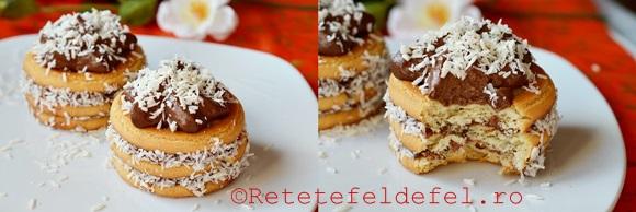 Prajitura din biscuiti.jpg1
