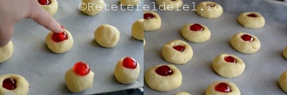 biscuiti fragezi cu cirese confiate.jpg 1