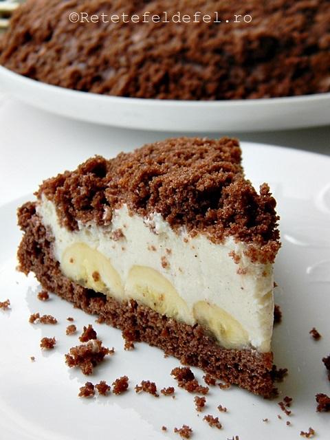 Tort-musuroi-de-cartita-056