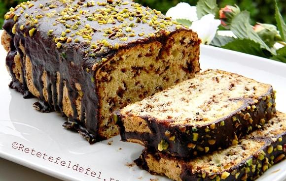 chec-cu-glazura-de-ciocolata-002-580x368