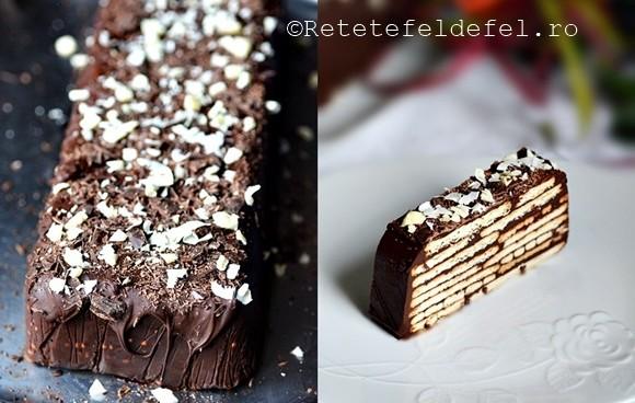 prajitura-cu-biscuiti-si-ciocolata-580x368
