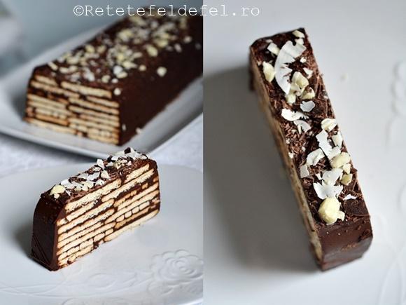 prajitura cu biscuiti si ciocolata.jpg1