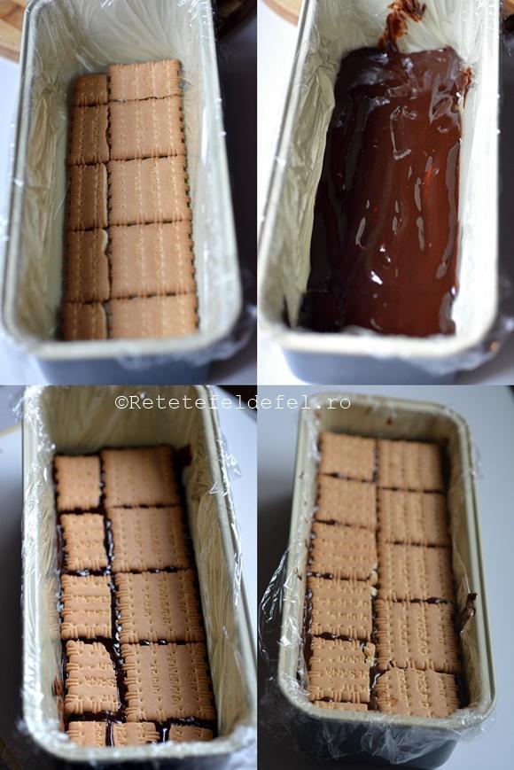 prajitura cu biscuiti si ciocolata.jpg3
