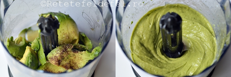 crema de avocado cu ciocolata.jpg1