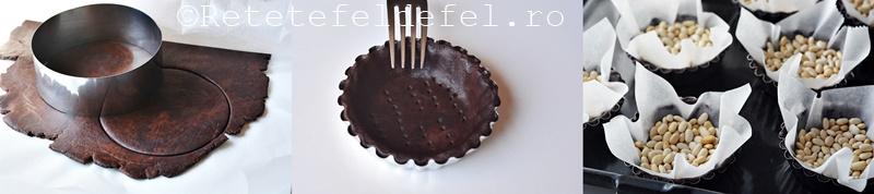 mini tarte cu ciocolata si fructe.jpg1