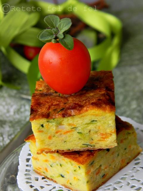 zucchini-bites-060