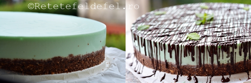 cheesecake cu menta si ciocolata.jpg3