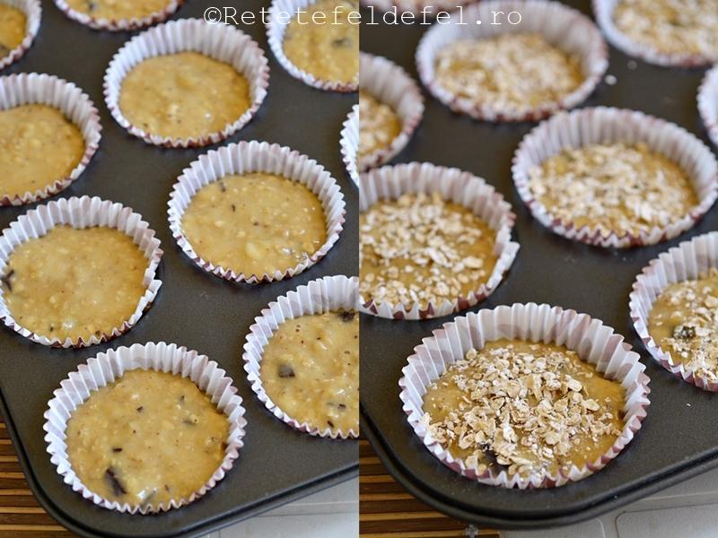 muffins cu banane si fulgi de ovaz.jpg1
