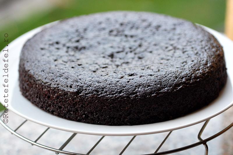 blat umed pentru tort