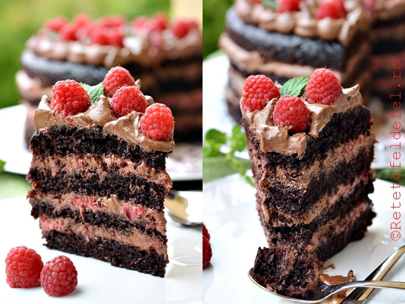 tort cu ciocolata si zmeura.jpg1