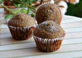 muffins-cu-banane-si-cappuccino