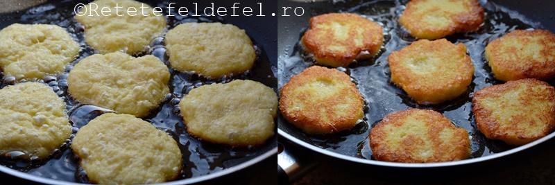 tocinei de cartofi cu branza.jpg1