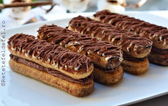 piscoturi-cu-crema-de-mascarpone-si-ciocolata