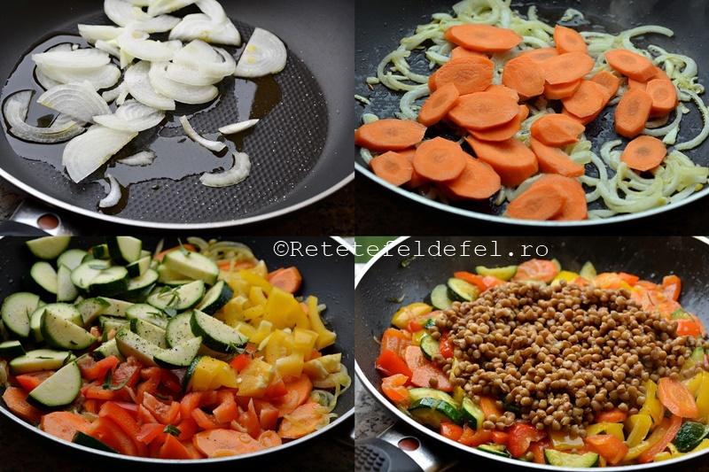 legume-cu-linte-la-tigaie