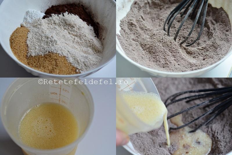muffins-cu-cacao-si-goji