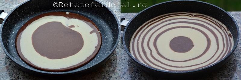 prajitura-cu-cacao-la-tigaie-jpg2