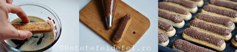 prajitura-din-piscoturi-cu-crema-de-mascarpone-si-ciocolata-jpg2