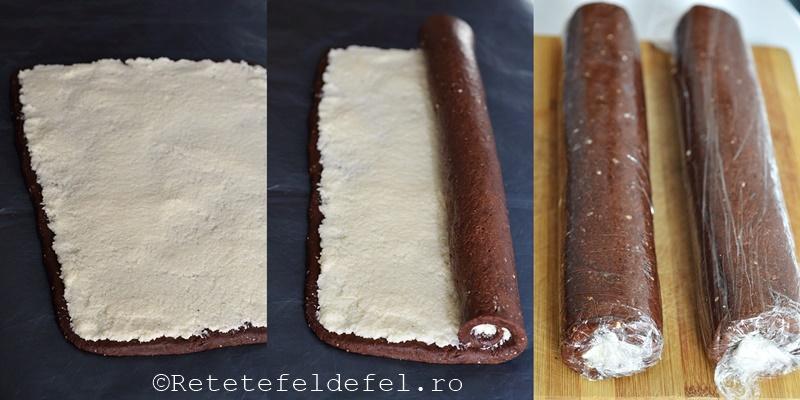 rulada-de-biscuiti-cu-crema-de-cocos-jpg2