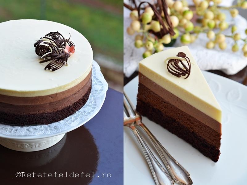 tort-trio-de-ciocolata-jpg12