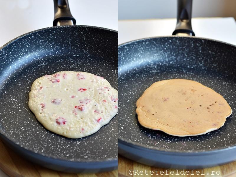 pancakes-cu-zmeura-si-vanilie-jpg1